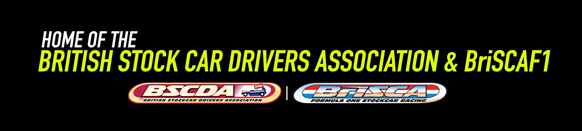 British Stock Car Drivers Association